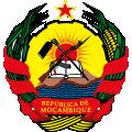 Direcção Provincial de Migração
