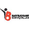 Baybayane - Serviços, Lda
