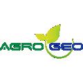 Agro Geo