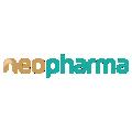 Neopharma, Lda