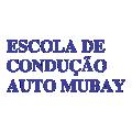 Escola de Condução Auto Mubay