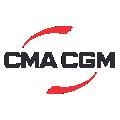 CMA-CGM Mozambique, Lda