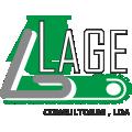 Lage Consultores, Lda