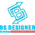 BS Designer Gráfica