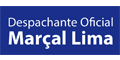 Despachante Oficial Marçal Lima