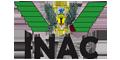 INAC - Instituto Nacional de Aviação Civil