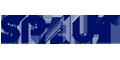 Spaut - Sociedade Gestora de Sistema de Pagamentos Automáticos