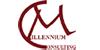 Millennium Consulting, Lda - Contabilidade, Auditoria Financeira e Consultoria